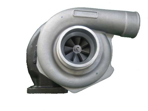 turbo chargers 4N6858 turbocharger Caterpillar