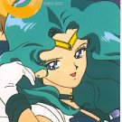 SAILOR MOON  SAILORMOON S PP 8 CARD #400