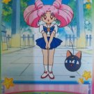 SAILOR MOON  CARDDASS WORLD EX-3  SAILORMOON  EX3 CARD 26