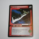 MEGAMAN GAME CARD MEGA MAN 1C50 GUTSHAMMER