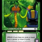 MEGAMAN GAME CARD MEGA MAN 2R73 Keep Battling