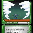 MEGAMAN GAME CARD MEGA MAN 2C45 SPIN CYCLE