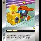 MEGAMAN GAME CARD MEGA MAN 1C10 BoysBomb