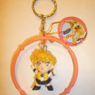 FIGURE SAILOR MOON KEYCHAIN BANPRESTO SAILORMOON S URANUS
