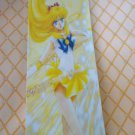 SAILOR MOON MANGA BOOKMARK CARD VENUS CHAIN