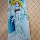 SAILOR MOON MANGA BOOKMARK CARD YOUNG SERENITY