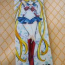SAILOR MOON MANGA BOOKMARK CARD MOON FULL