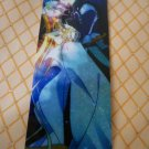 SAILOR MOON CRYSTAL  BOOKMARK CARD  COUPLE STARY NIGHT