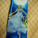 SAILOR MOON CRYSTAL  BOOKMARK CARD SERENITY FULL POSE