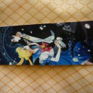 SAILOR MOON CRYSTAL  BOOKMARK CARD USAGI ENDYMION