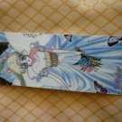 SAILOR MOON CRYSTAL  BOOKMARK CARD SERENITY PRINCESS