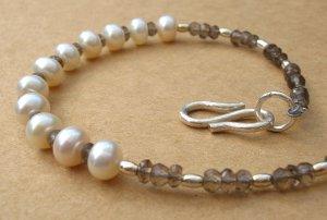 Clarity Bracelet