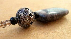 Dream Goddess Earrings
