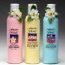 Hawiian Tropical Body Oil