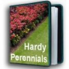 Hardy Perennials - Resell eBook!