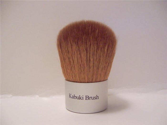 Full Size Kabuki Brush