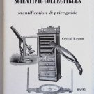 Scientific Collectibles Identification Prices Payton 1978 Dental Medical Quack Devices Apparatus