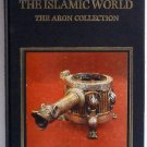 Metalwork of the Islamic World the Aron Collection by James W Allan c.1986 Copper Brass Silver
