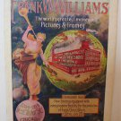 Frank W Williams Catalog 23 Picture Frames Frame Reproduction Prints Steinbach Paper Solar Print