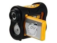 MUSTEK Adventure DV3 - Digital AV recorder - flash 32 MB