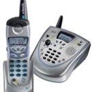 VTECH VTi 5881 5.8 phone