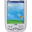 HP iPAQ rx1955 3.5'' TFT Pocket PC