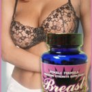 Breast Success All Natural Breast Enhancement Formula