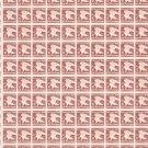 USA MINT SHEET - Scott # 1946