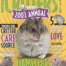 2002 Critters USA Annual