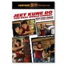 Paul Vunak JKD for Real World Combat Volume 2 DVD