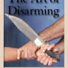 Steve Tarani The Art of Disarming DVD