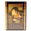 Magpul The Art of Dynamic Handgun DVD Set