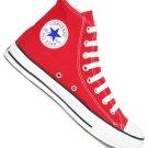 Classic Converse - Red