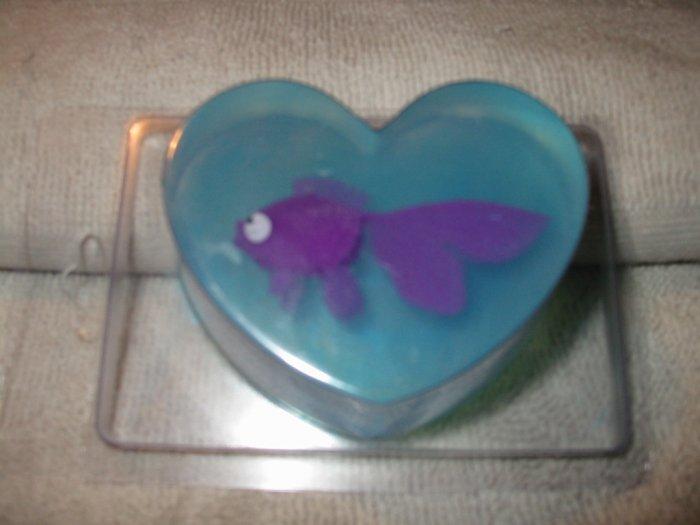 Bubble'z soap Cake'z
