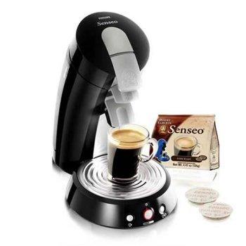 Senseo HD7820 Deluxe Coffee Machine