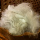 Sable angora wool by the ounce.