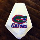 Florida Gators Dog Bandana Official NCAA Sports Pet Apparel