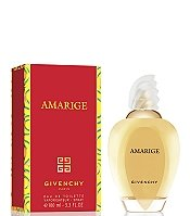 Women's - Givenchy Amarige 100mL/3.4 oz