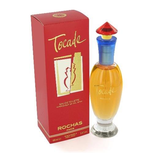 Women's - Rochas Tocade 100mL/3.4 oz