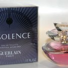 Women's - Guerlain Insolence 100mL/3.4 oz