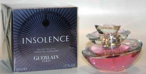 Women's - Guerlain Insolence 100mL/3.4 oz