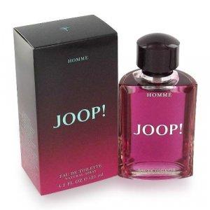 Men's - Joop 125mL/4.2 oz