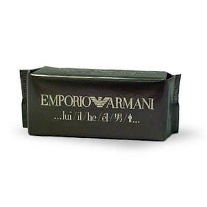 Men's - Armani Emporio 100mL/3.4 oz