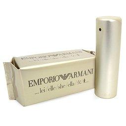 Women's - Armani Emporio 100mL/3.4 oz