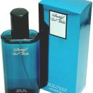 Men's - Davidoff Cool Water 125mL/4.2 oz