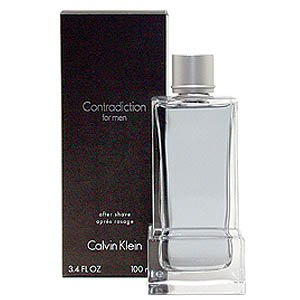 Men's - Calvin Klein Contradiction 100mL/3.4 oz