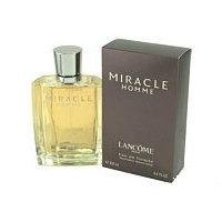 Men's - Lancome Miracle 75mL/2.5 oz