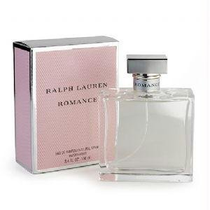 Women's - Ralph Lauren Romance 100mL/3.4 oz