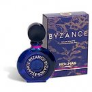 Women's - Rochas Byzance 100mL/3.4 oz