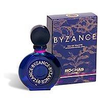 Women's - Rochas Byzance 100mL/3.4 oz